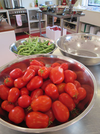 sakg produce kitchen feb 17