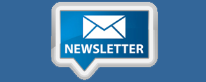 newsletter iconBB