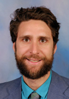Current Secretary Of Education