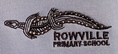 logo-embroidered